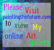 paintingthefuture ad